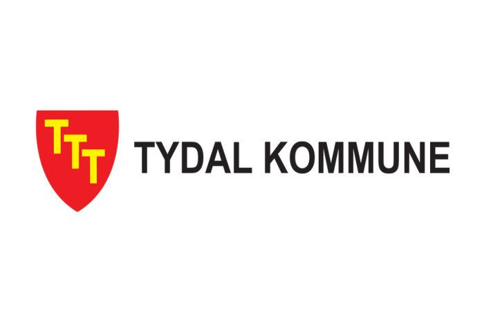 Åpner dialogboks med lenker og info om Snøscooter og løyper i Tydal.